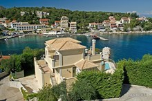 Corfu Dream Villas. Афродити